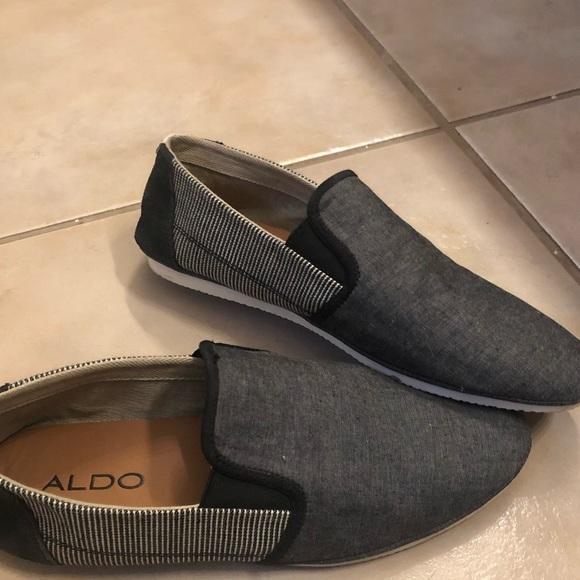 Aldo Shoes   Mens Aldo Shoes Size 9
